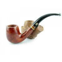 Курительная трубка Chacom Comfort 13