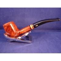 Курительная трубка Chacom Comfort 904
