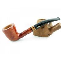 Курительная трубка Chacom Comfort 906