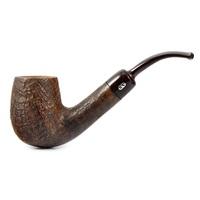 Курительная трубка Chacom Elephant SandBlast 43