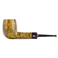 Курительная трубка Chacom Elephant Unie 186
