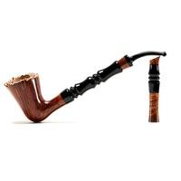 Курительная трубка Chacom Imperial Naturelle