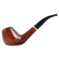 Курительная трубка Chacom Millenium 6 Natur
