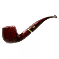 Курительная трубка Chacom Montbrillant 268