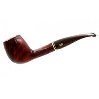 Курительная трубка Chacom Montbrillant 861