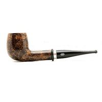 Курительная трубка Chacom Montparnasse 185