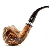 Курительная трубка Chacom Montparnasse 869