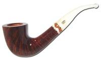 Курительная трубка Chacom Wedze 863