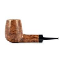 Курительная трубка Черепанов Андрей GnoM 1059