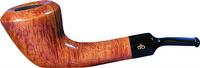 Курительная трубка Design Berlin Holger Danske Model 14