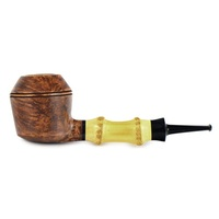 Курительная трубка Дорошенко Елена 027