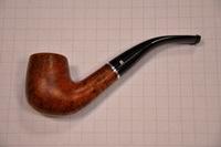 Курительная трубка Dr. Boston Bravo 1304