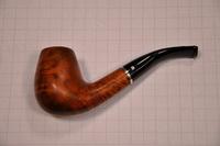 Курительная трубка Dr. Boston Bravo 1333