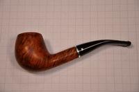 Курительная трубка Dr. Boston Bravo 1422