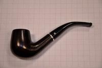 Курительная трубка Dr. Boston Casino 1319