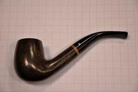 Курительная трубка Dr. Boston Escale 1319