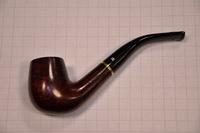 Курительная трубка Dr. Boston Pirate 1304