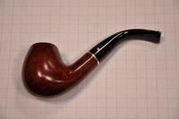 Курительная трубка Dr. Boston Pirate 1310