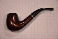 Курительная трубка Dr. Boston Pirate 1319