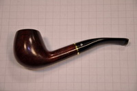 Курительная трубка Dr. Boston Pirate 1422