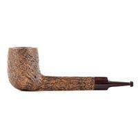 Курительная трубка Dunhill County 3111