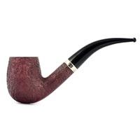 Курительная трубка Dunhill Ruby Bark 6102