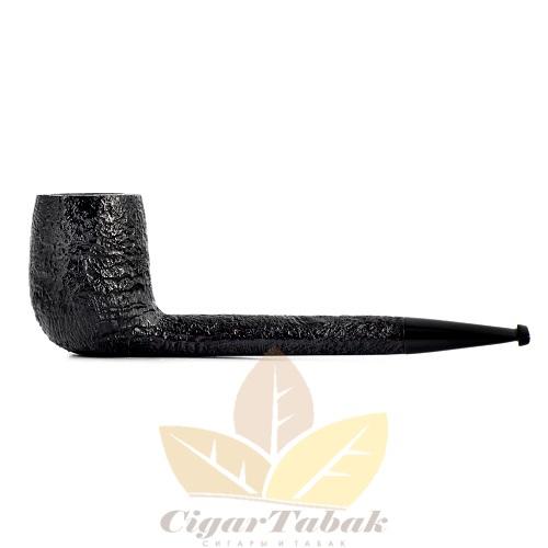 Курительная трубка Dunhill Shell Briar 4109