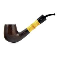 Курительная трубка Ewa Bamboo 1303 9мм