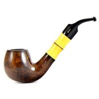 Курительная трубка Ewa Bamboo 603 9мм