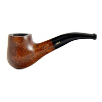 Курительная трубка Ewa Dru Natural 132
