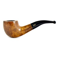 Курительная трубка Ewa Dru Natural 406