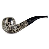 Курительная трубка Ewa Ecaille 1776