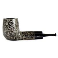 Курительная трубка Ewa Ecaille 1777