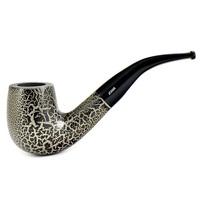 Курительная трубка Ewa Ecaille 606