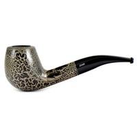 Курительная трубка Ewa Ecaille 809