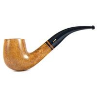 Курительная трубка Ewa Kansas Natural 606