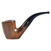 Курительная трубка Ewa Oxford Natural 324