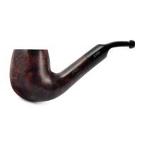 Курительная трубка Ewa Pirate Brown 101