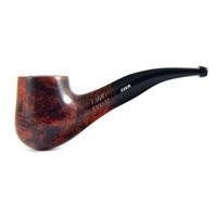 Курительная трубка Ewa Pirate Brown 132