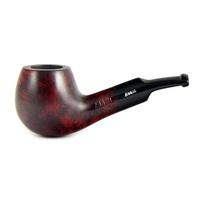 Курительная трубка Ewa Punch Red 820