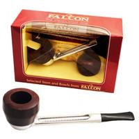 Курительная трубка Falcon 6216111