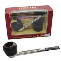 Курительная трубка Falcon 6253111