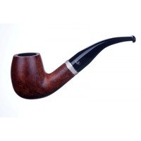 Курительная трубка Gasparini GLORIA-1