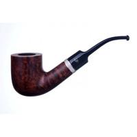Курительная трубка Gasparini GLORIA-2