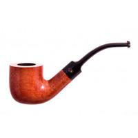 Курительная трубка Gasparini Monaco-9-3