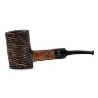 Курительная трубка Gasparini STAND-UP-4