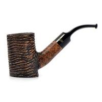 Курительная трубка Gasparini STAND-UP-6
