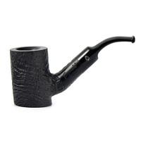 Курительная трубка Gasparini STAND-UP-7