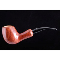 Курительная трубка Il Ceppo 111-6