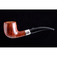 Курительная трубка IL CEPPO 801-2
